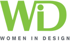 Women In Design, Denver Colorado