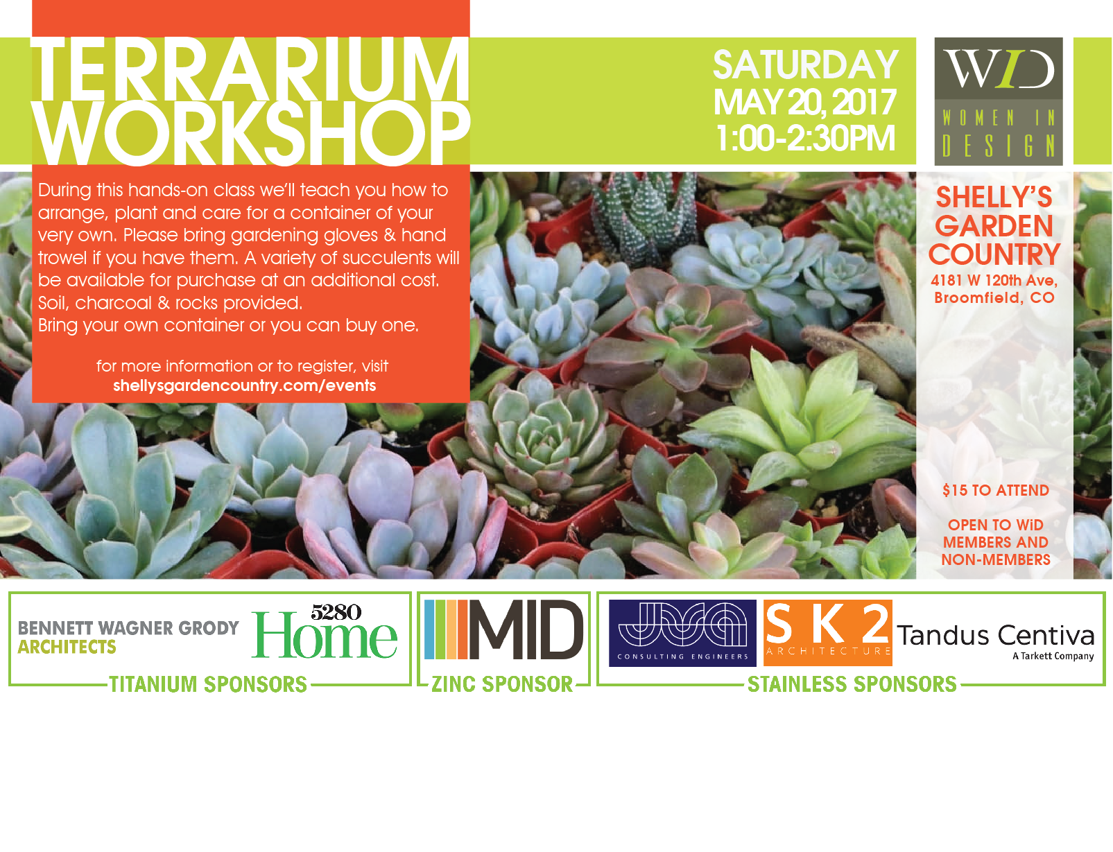 2017.05.20_Terrarium Workshop