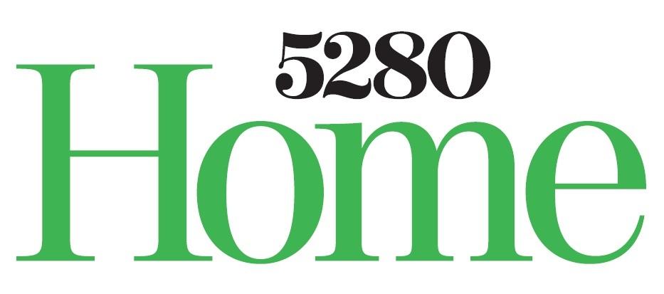 Annual Sponsor Titanium - 5280 Home Logo