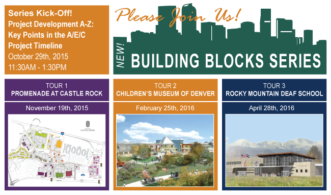 Building-Blocks-Promo