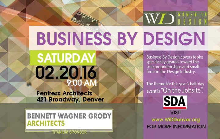Business by design draft2