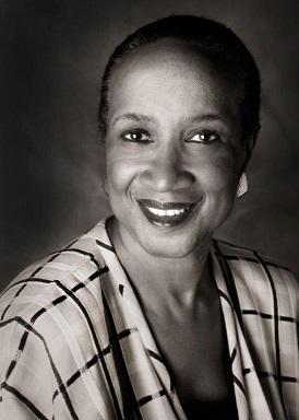 Carolyn Armenta Davis