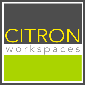 Citron NEW Logo