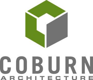 Coburn Architecture