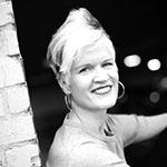 Melissa Baldridge