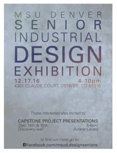 senior-show-flyer-with-address