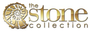 Stone Collection Logo