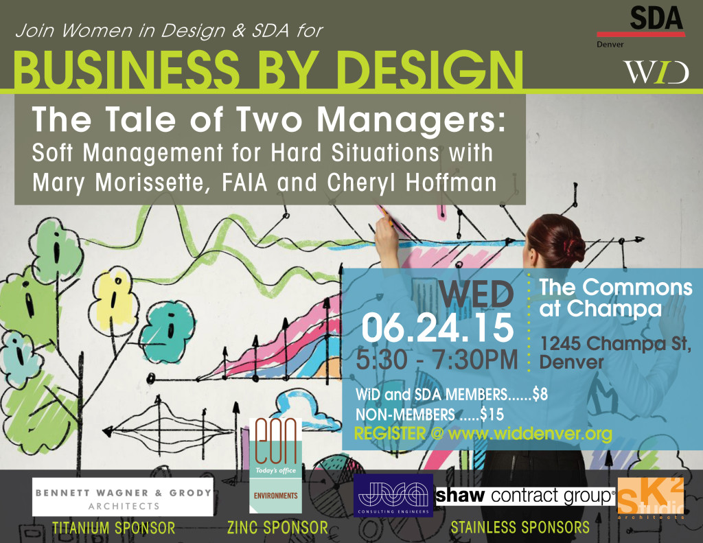 business by design II