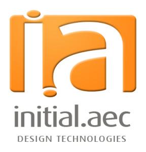 iaec_square_logo_with_tag