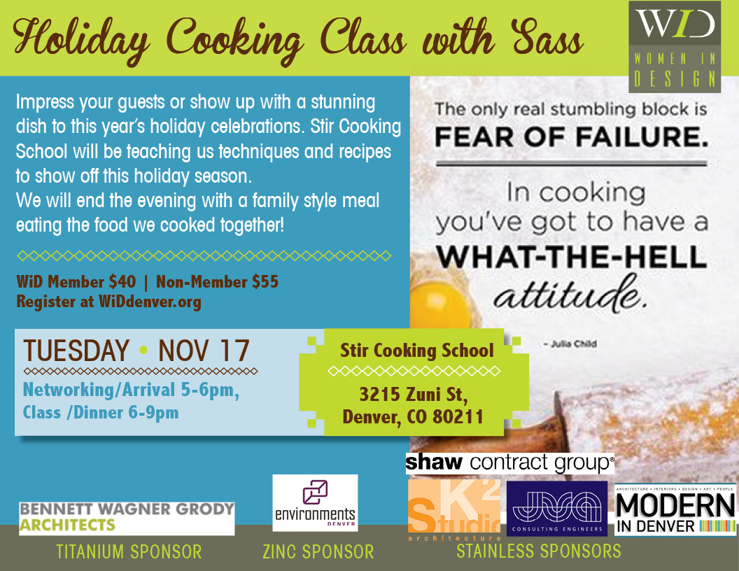 2015.11.17_Cooking_Class_with_sass_v-2_b_