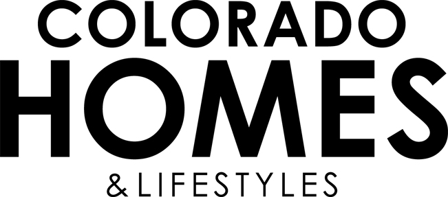 CO Homes and Lifestyle
