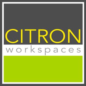 Citron NEW Logo