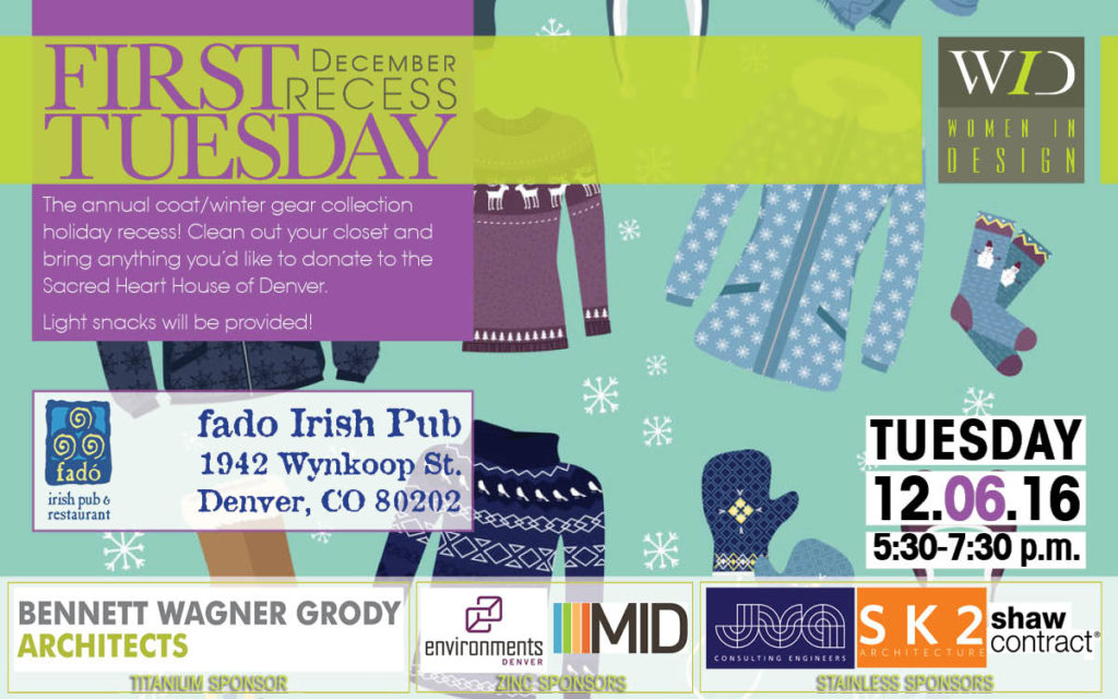 decemberfirst-tuesday-recess-flyer