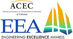 EEA_ACEC_COMPOSITE_LOGO_rgb_WEB
