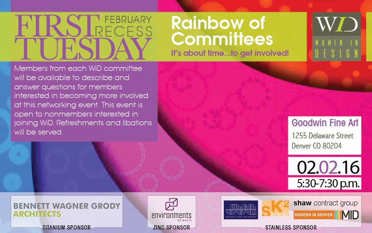 FEB_16_First_Tuesday_Recess_Flyer2