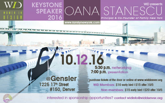 Keystone Event Flyer Front_web