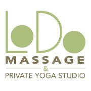 LoDo_Massage_Logo