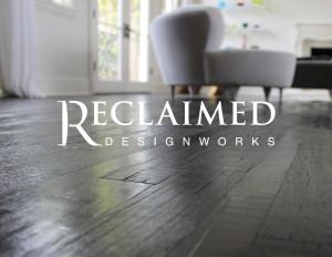 ReclaimedDesignworks-SlideshowLogo