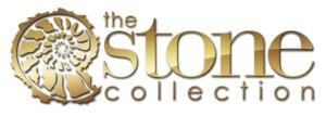 Stone Collection Logo