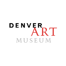 denver-art-museum-logo1